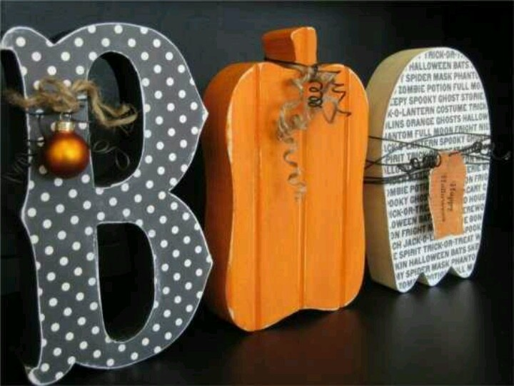 pin by jen chaney on holiday halloween in 2019 pinterest halloween wood crafts halloween. Black Bedroom Furniture Sets. Home Design Ideas