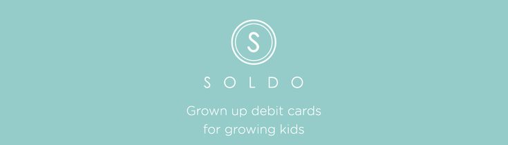 Soldo Family on Behance