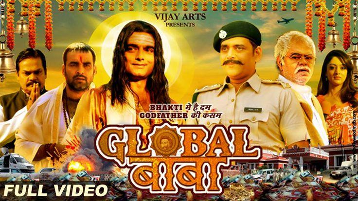 Tum Ho Yaara 2 Full Movie Hd 720p Free Download