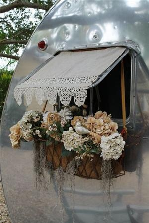 17 Best Images About Awnings On Pinterest Pvc Pipes