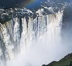 This amazing 9-Day Jhb to Victoria Falls Tour Includes the Kruger National Park.  Highlights of this tour includes Dullstroom Birds of Prey & Rehabilitation Centre, Blyde River Canyon, God's Window, Bourke's Luck Potholes, Panning for Gold, visit to Shangana Cultural Village, Sunrise Safari, Game Drives, Victoria Falls and the choice of an Elephant Back Safari OR Lion Walk OR 12/13 min helicopter flight over The Falls