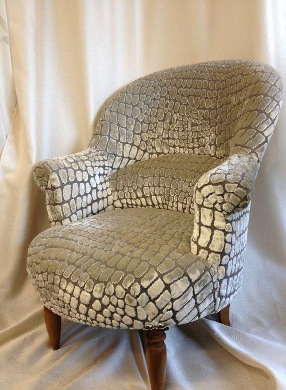 1000 id es sur le th me fauteuil crapaud sur pinterest for Crapaud dans la maison