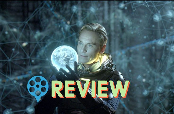 #TBT Reel Review: Prometheus  Films don't get more polarizing than Prometheus. It was viewed asa return to sci-fi form for Ridley Scott before it was even released and thehype train was running full steam ahead as it approached its summer release date in 2012. As the film neared its release date it became more clear... - http://www.reeltalkinc.com/tbt-reel-review-prometheus/