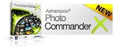 APCX - great image editing software:-)