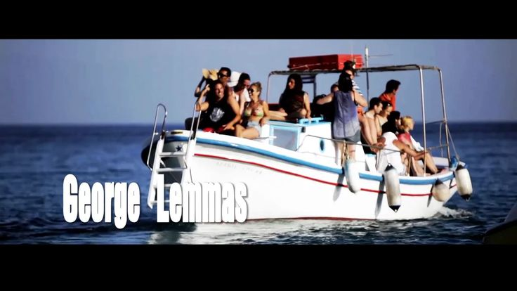 Sexy Summer Days  from Mykonos Exclusive ...   summer party from Mykonos Exclusive  Filmed and edited by George Lemmas  Photography & Films Maker