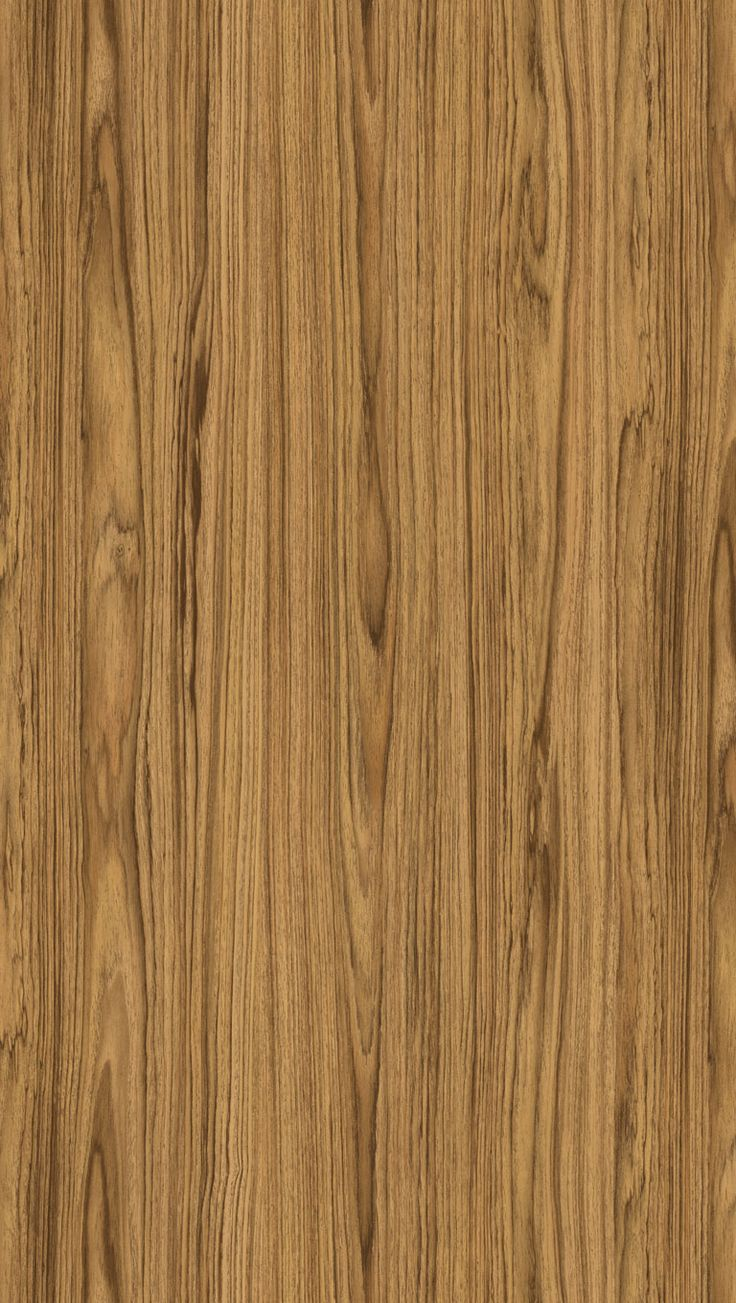 32 Best Images About Materials Wood On Pinterest Flats