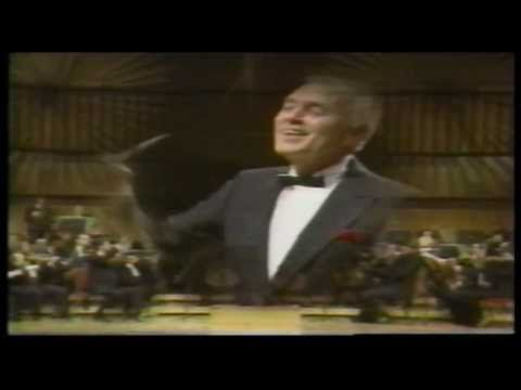 ▶ Jerry Turner Tribute - WJZ-TV (aired: Jan 4, 1988) - YouTube