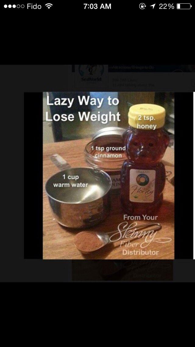 Loose Weight Easy #Health #Fitness #Trusper #Tip