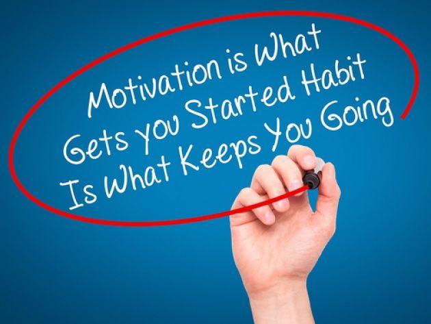 Waarom het mentoraat de beste plek is om leerlingen levensvaardigheden te leren. Mentoren spelen een belangrijke rol als het gaat om leerlingresultaten en het ontwikkelen van lifeskills voor een leven lang leren en loopbaanontwikkeling. De 7 gewoonten van Stephen Covey bieden mentoren hiervoor een goed handvat.