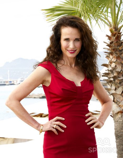 andie macdowell cedar cove outfits - Google Search