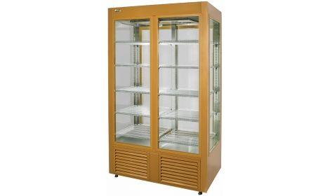 Кондитерский холодильный шкаф ATENA-IV-DR (SW-IV DR)