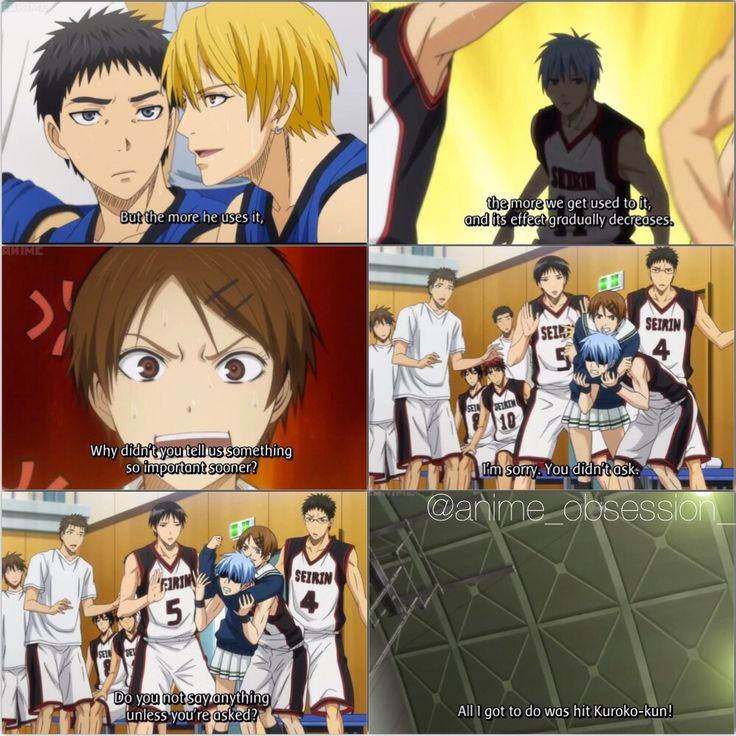 o_o well then. [[Episode 3. Collage by @anime_obsession_]]
