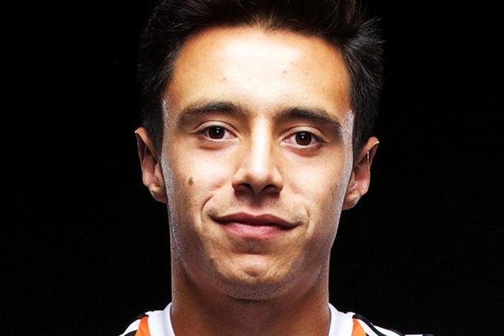 SIN OFERTAS POR JOSÉ ANOTONIO RODRÍGUEZ || No hay ofertas formales por José Antonio Rodríguez, portero titular de Chivas, quien según rumores, interesa a un club del futbol francés.