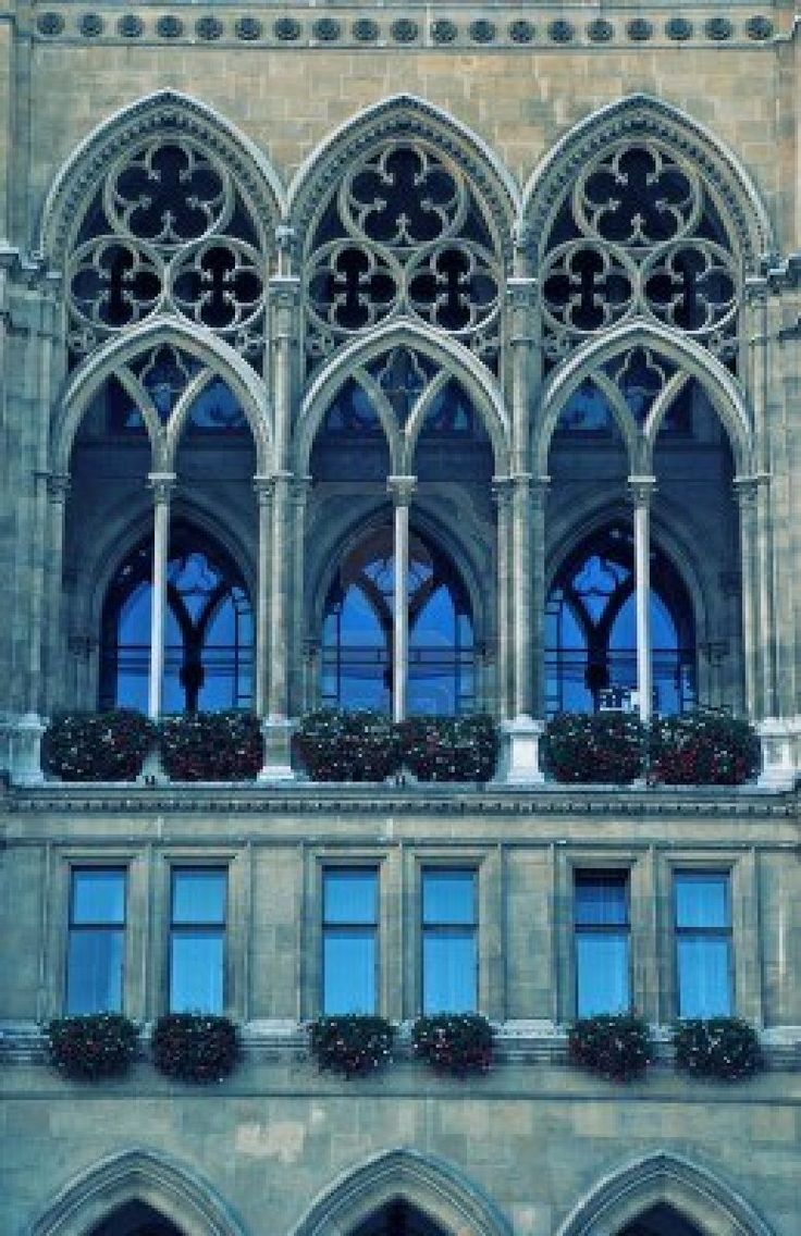 Best gothic cathedrals images on pinterest