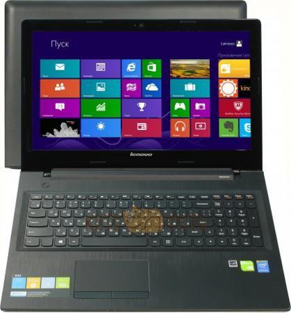 Ноутбук Lenovo IdeaPad G5045 A8 6410 (6Gb/500Gb/DVD-RW/AMD Radeon R5/15.6), черный  — 32800 руб. —  ноутбук, процесор - AMD A8. Оперативная память - 6 Гб. Объем жесткого диска - 500 Гб. Диагональ экрана - 15.6 дюйм.