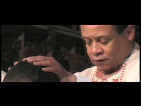 """Fishers of Men""    Video on the Catholic Priesthood    Short Version"