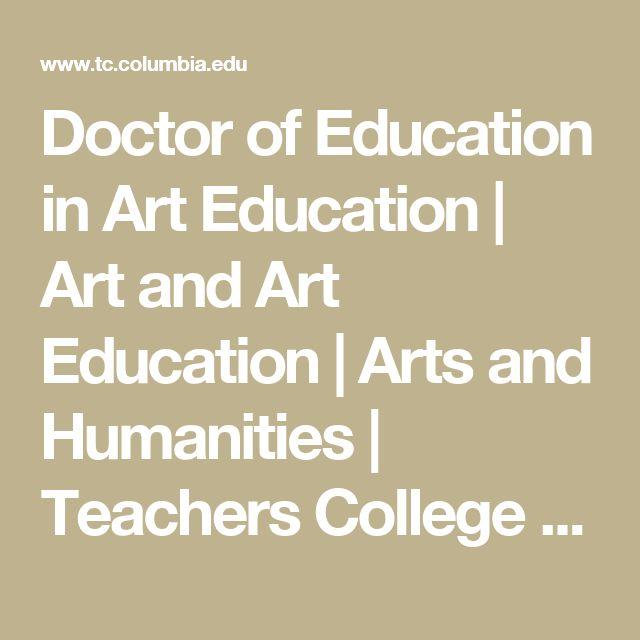 50 best Art Portfolio images on Pinterest Teacher interviews - powerschool administrator sample resume