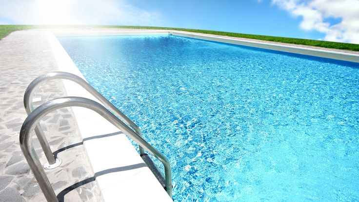 images of swimming pools | Swimming pool architecture design water Swimming pool architecture ...