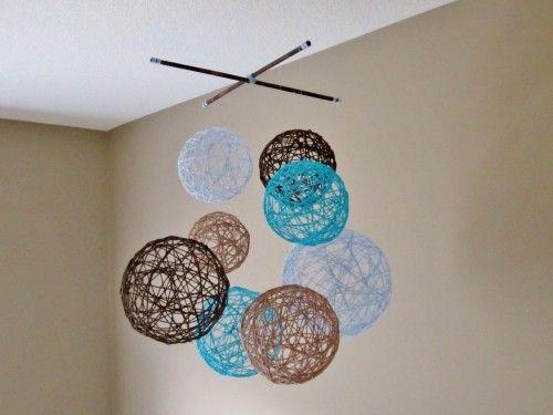 tipsaholic-yarn-ball-mobile-embellished-paper