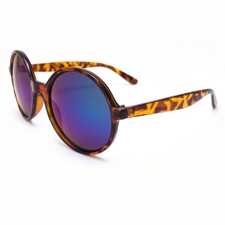"""Γυναικεία Γυαλιά Ηλίου Oversized """"PALERMO""""   €15.90"""