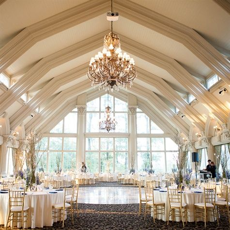 regal is the word the ashford estate allentown new jersey nj wedding venueswedding