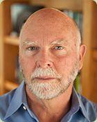 JCVI: About / Bios / J. Craig Venter