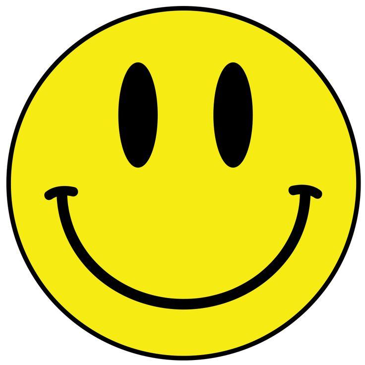 Acid house smiley franklivesinberlin pinterest acid for House of acid