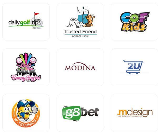 Custom-logo-designs-website-2.jpg (601×510)