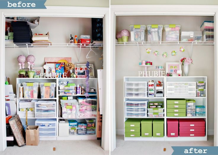 . 82 best Office Craft Room Redo images on Pinterest