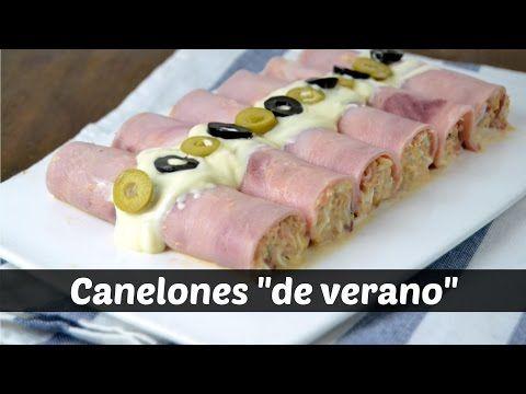 658 best images about recetas de navidad on pinterest for Rectas de cocina faciles
