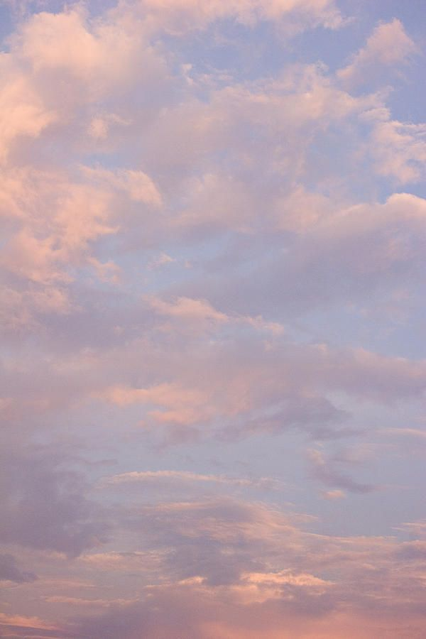 Pink Aesthetic Wallpaper Pink Aesthetic Wallpaper Backgrounds