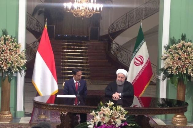 http://bataranews.com/2016/12/16/kerjasama-migas-iran-indonesia-disepakati/