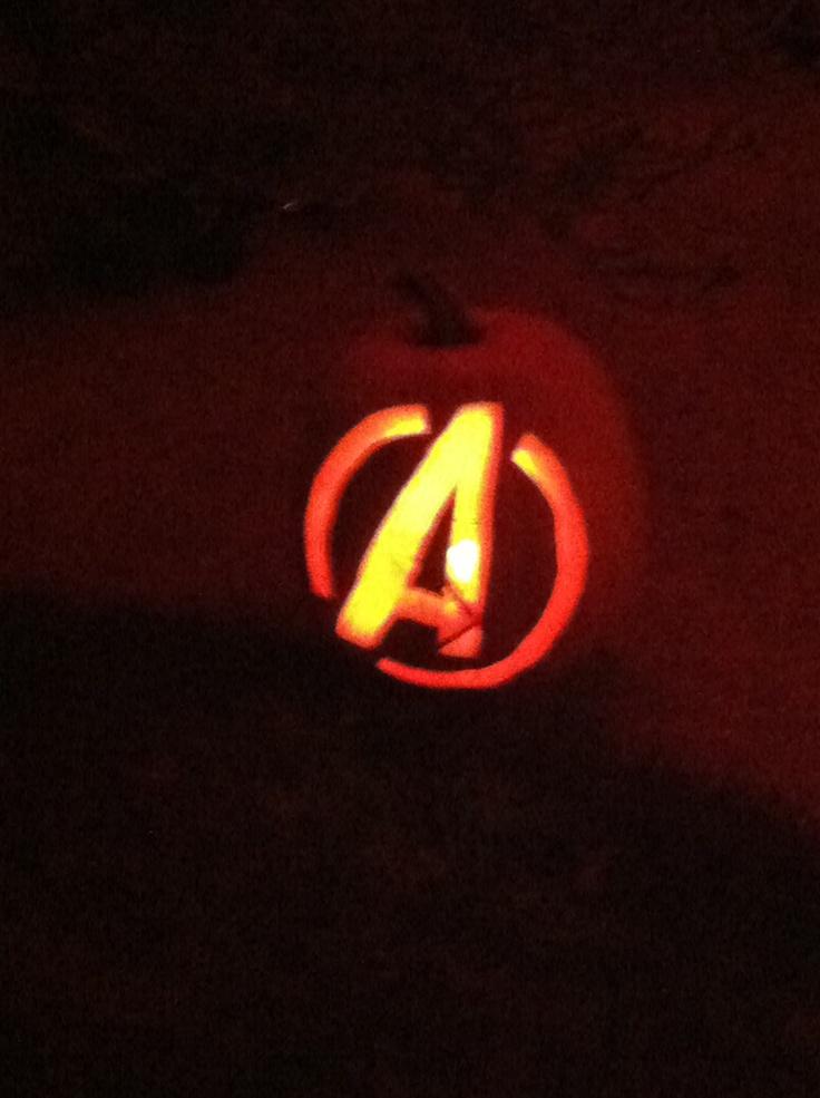 Best images about pumpkin ideas on pinterest avengers