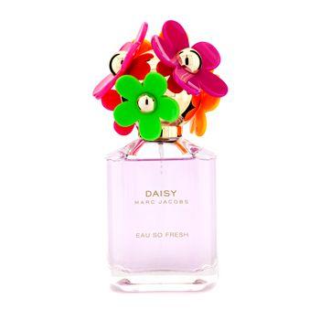Marc Jacobs - Daisy Eau So Fresh Sunshine Eau De Toilette Spray