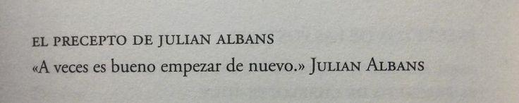 Wonder: la lección de August, R.J. Palacio