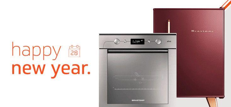😍 Quer comprar produtos Brastemp na loja da fábrica? Nós temos cupons de desconto de até R$150 para você! Pegue o seu aqui: https://descontostop.com.br/loja/cupom-desconto-brastemp/  #descontostop #brastemp #cupom #desconto #cupomdedesconto #geladeira #cooktop #lavadora #fogao #coifa