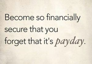 Does money make you happy? #wealth #money #quotes
