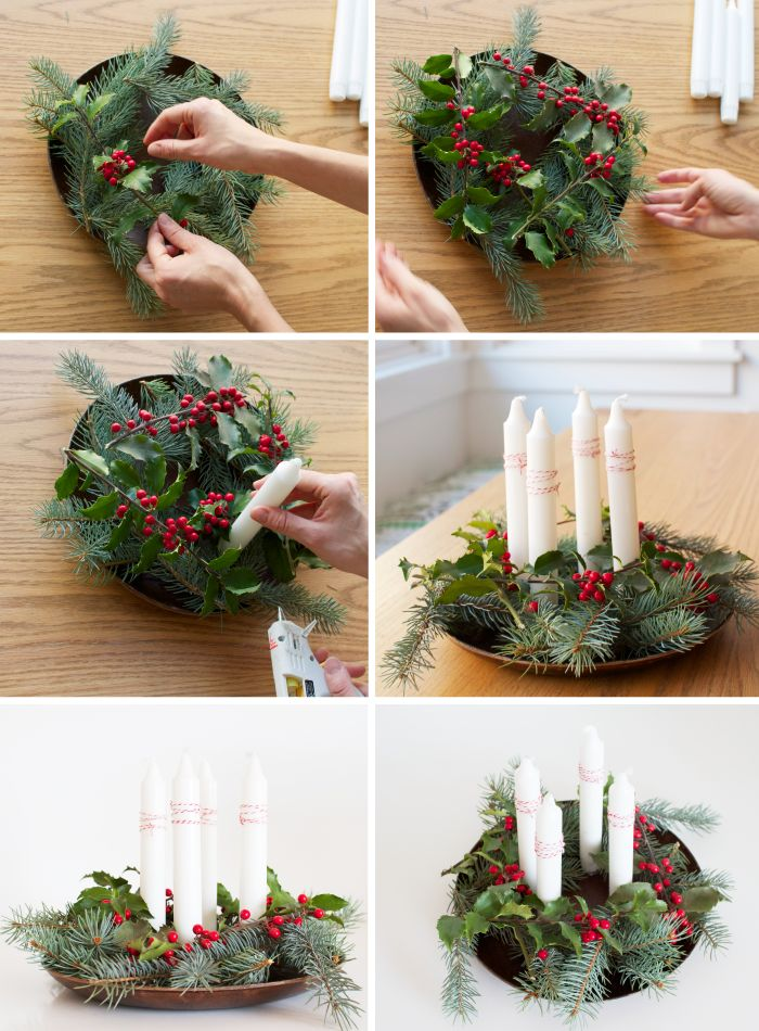 advent craft ideas best 25 advent wreaths ideas on 1025