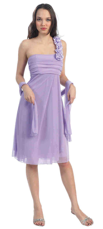 53 best erins bridesmaids dressess images on pinterest short one shoulder formal dress bridesmaids dress ombrellifo Gallery
