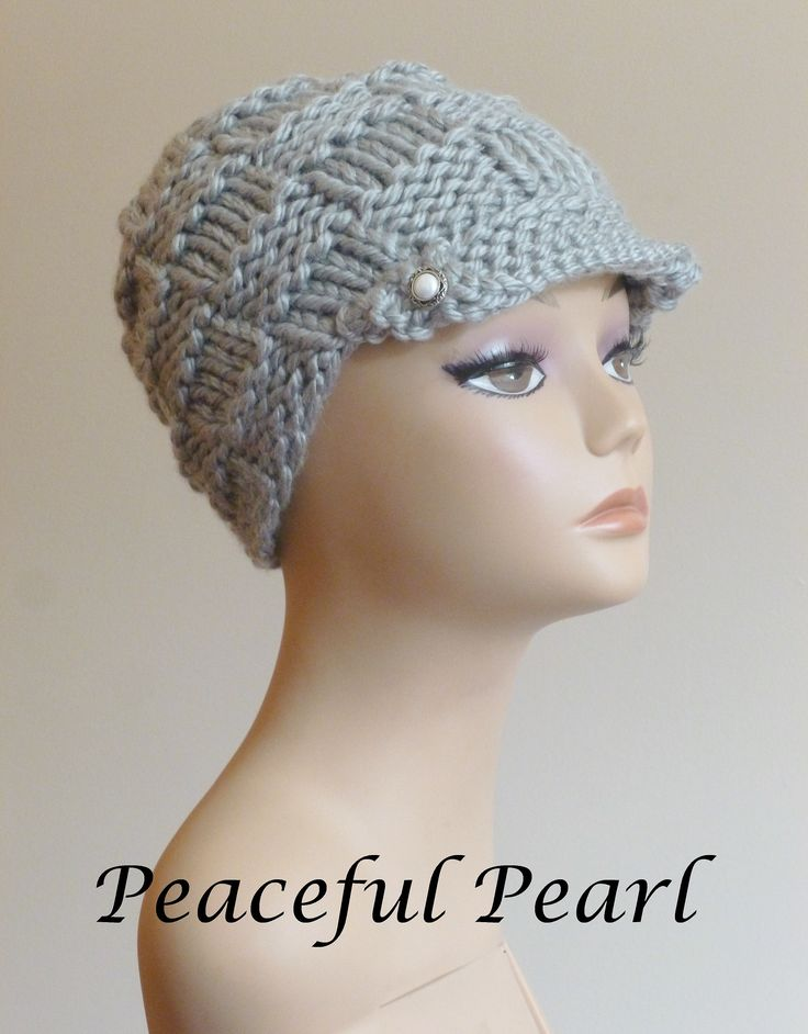 211 best Knit, Crochet and other needlework images on Pinterest ...