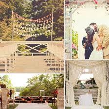 creative wedding - Google zoeken