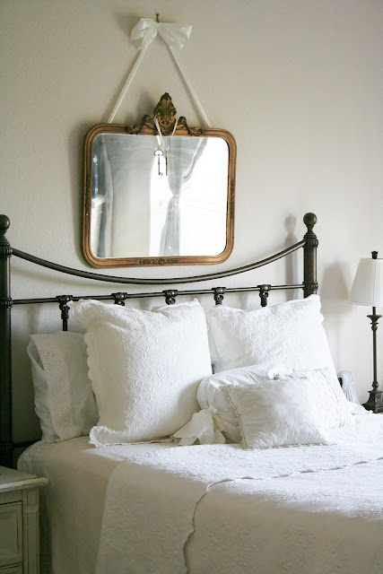 114 best farmhouse porch at home images on pinterest. Black Bedroom Furniture Sets. Home Design Ideas
