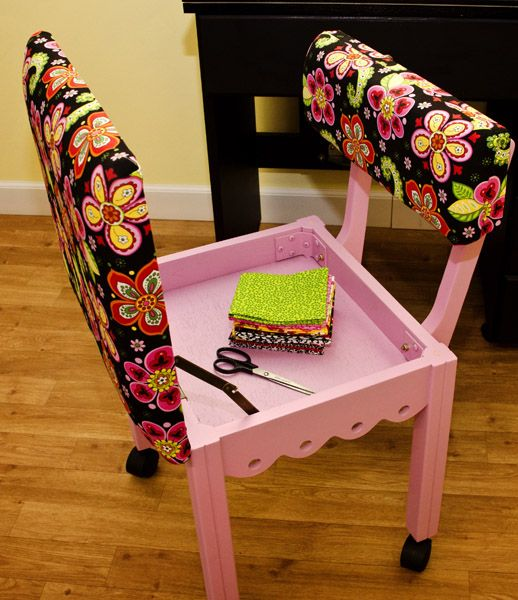 71 best sewing room ideas images on pinterest | diy, craft rooms
