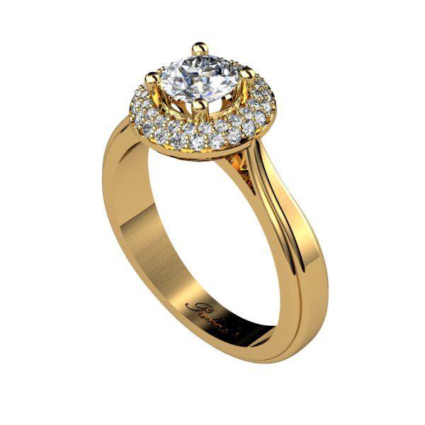 Unique diamond wedding rings for sale