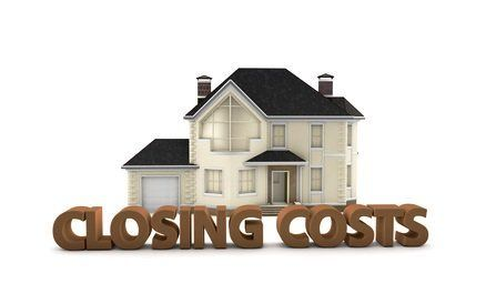 Buyer's Guide to Closing Costs .. Gene Mundt, New Lenox/Chicagoland Mortgage Originator, genemundt.com, 708.921.6331, nmls#216987.  #closingcosts #coststobuyingahome #mortgagecosts