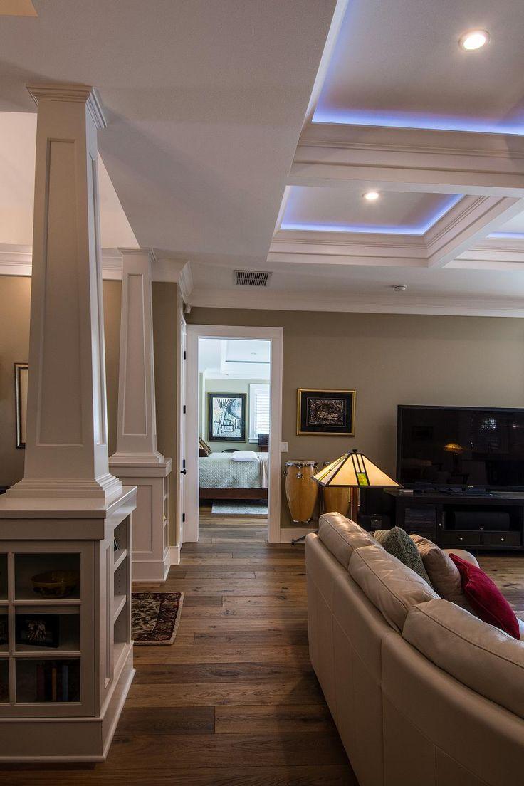 220 best house plans images on pinterest floor plans house