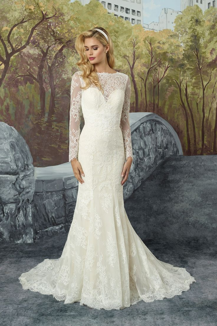 83 best bellezza bridal calgary images on pinterest wedding allure bridals is one of the premier designers of wedding dresses bridesmaid dresses bridal and formal gowns ombrellifo Images