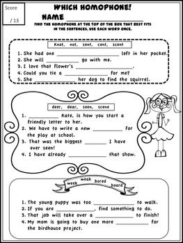 Best Word Work Images On   Classroom Ideas Grammar