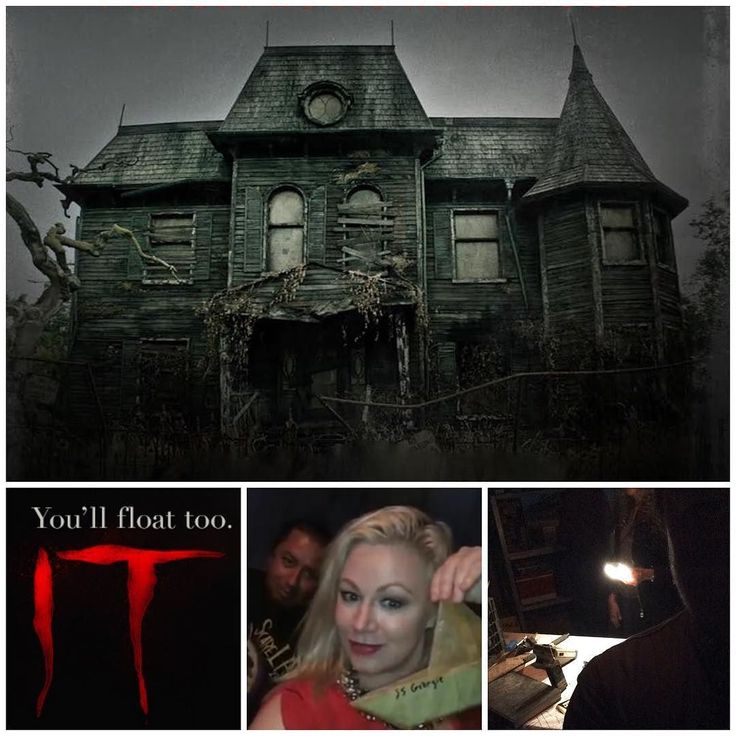 #Thisfunktional #Movie: Oh the #Torture I put #JessicaCameron through check out our #Walkthrough of the #ITExperience #NeiboltHouseHollywood on Thisfunktional.com (#Link in #Bio). #ITMovie opens in Theaters Sept. 8. #ThisfunktionalMovie #Movies #IT #Scary #Horror #Film #Films #JCam #Cine #Cines #Cinema #Cinemas #LinkInBio #InsideMyIndieLife http://ift.tt/1MRTm4L
