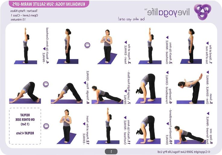 Printable Chair Yoga Routines Z1b8raln Healthy Body Pinterest Routine And Pregnancy Health